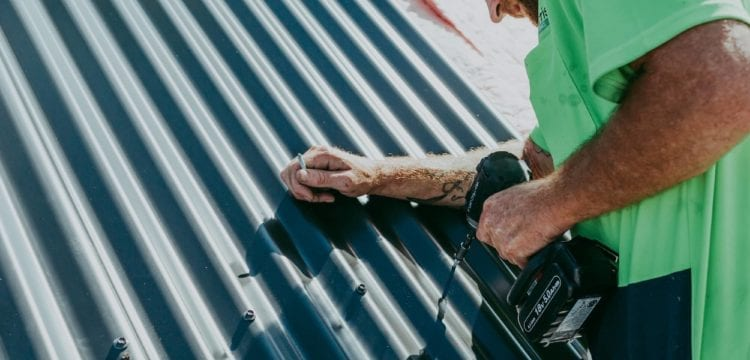 Information that a Good Roofing Company Provides its Customers